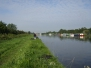 Aire and Calder Canal