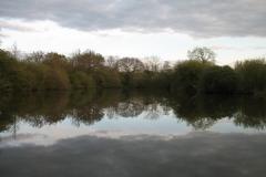 Burn_Road_Pond