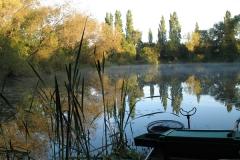 Hemingbrough_Pond