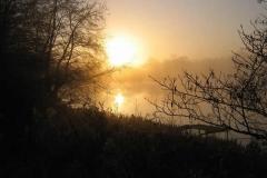 Park_View_Lake_BBC_Baldy