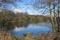 Park_View_Lake_Baldy