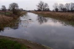 Pocklington_Canal_Near_Church_Bridge_Michael_01