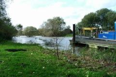 Pocklington_Canal_Near_Cottingwith_Phil_01