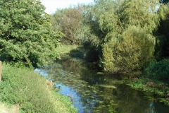 Pocklington_Canal_Near_Hagg_Bridge_Michael_02