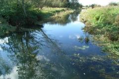 Pocklington_Canal_Near_Hagg_Bridge_Michael_03