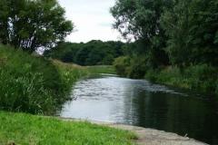 Pocklington_Canal_Near_Hagg_Bridge_Phil_02