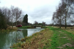 Pocklington_Canal_Near_Melbourne_Phil_01