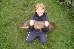 Pocklington_Pike_JonHarvey_03