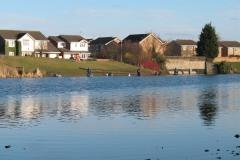 Rawcliffe_Lake_01