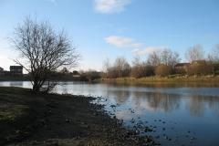 Rawcliffe_Lake_02