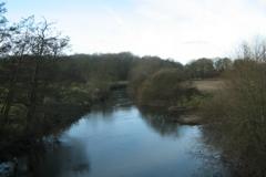 River_Derwent_Howsham
