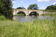 River_Derwent_Kirkham
