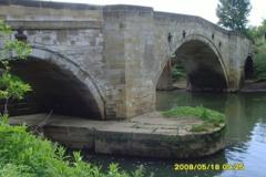 River_Derwent_Stamford