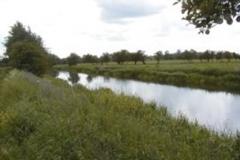 River_Derwent_Sutton