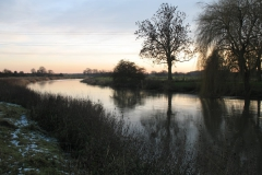 River_Dewent_Kexby_01
