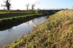 River_Foss_Towthorpe