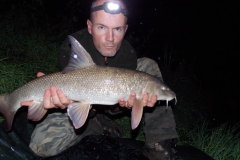 One_Eyed_Barbel