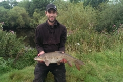 Ouse_Barbel_02