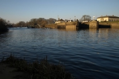 River_Ouse_Acaster