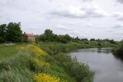 River_Ouse_Beningbrough_01
