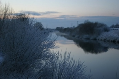 River_Ouse_Poppleton_01