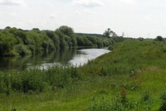 River_Ouse_RedHouse_01
