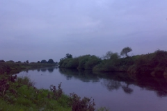River_Ouse_Widdington_Dan_Birkett_01