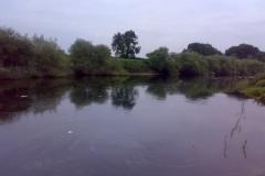 River_Ouse_Widdington_Dan_Birkett_02