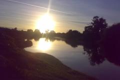 River_Ouse_Widdington_Dan_Birkett_03