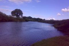 River_Ouse_Widdington_Dan_Birkett_04