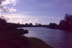 River_Ouse_Widdington_Dan_Birkett_05