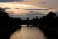 sunset_ouse_01