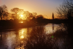 sunset_ouse_02