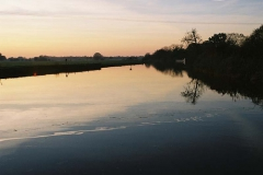 sunset_ouse_03