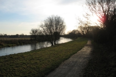 Selby_Canal_01