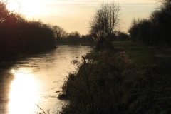 Selby_Canal_02