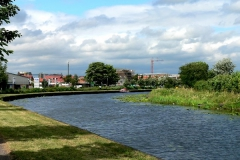 Selby_Canal_web
