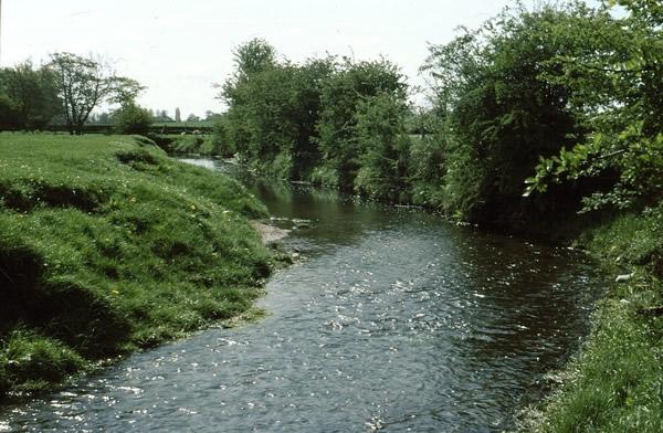 YDAA - Barton Hill Beck