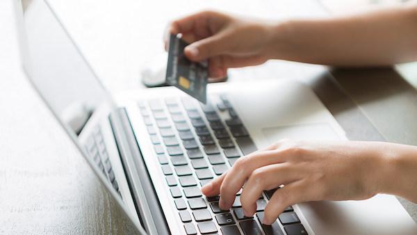Buy YDAA Membership Online