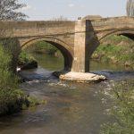 YDAA - River Rye
